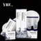 YRF Hotels Shaving Kit Und Dental Kit Hotel Amenity Einzelpaket im Papierkasten