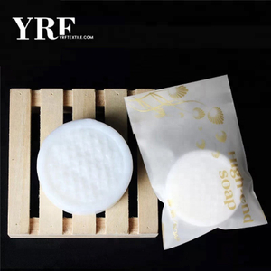 YRF Großhandel Hotel Room Bath Spa Soap